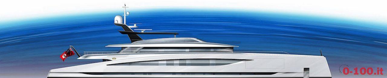 royal-huisman-65m-superyacht-project-dart-65_0-1001