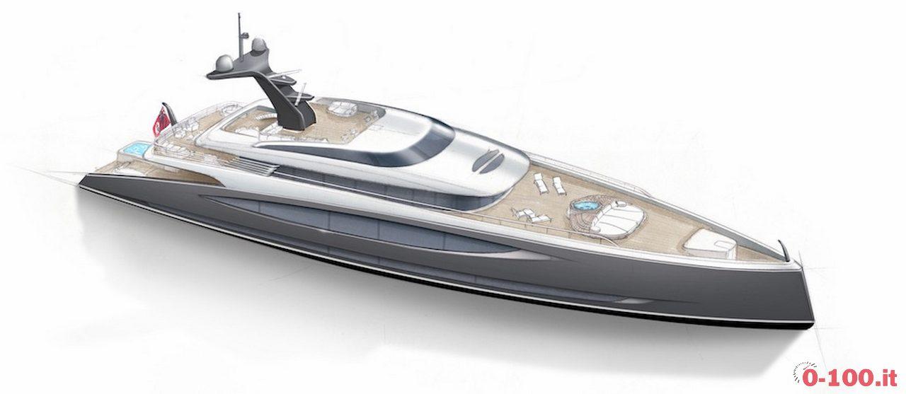 royal-huisman-65m-superyacht-project-dart-65_0-1002