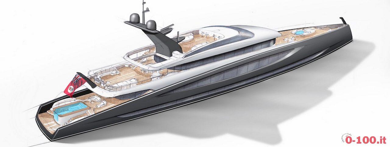 royal-huisman-65m-superyacht-project-dart-65_0-1003