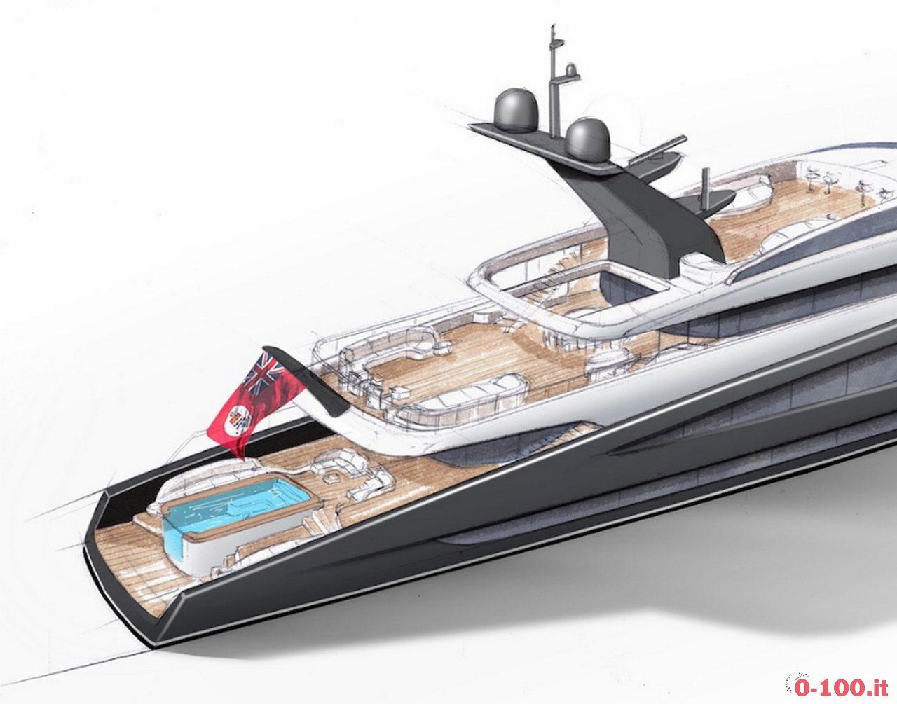 royal-huisman-65m-superyacht-project-dart-65_0-1004
