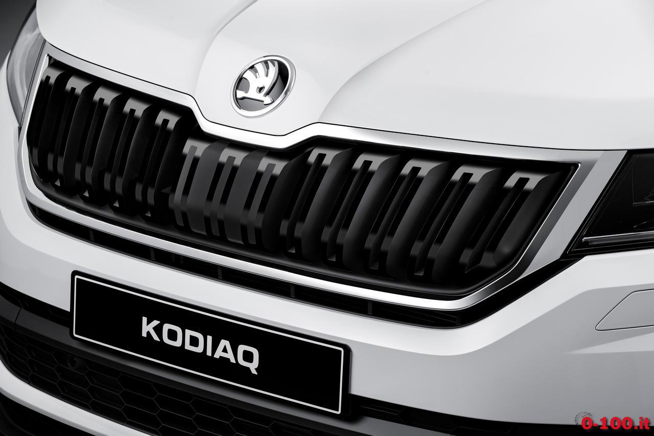 skoda-kodiak-2017-prezzo-price_0-100_11