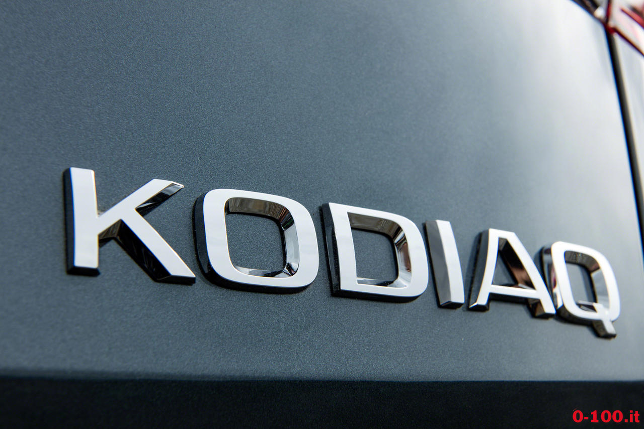 skoda-kodiak-2017-prezzo-price_0-100_21