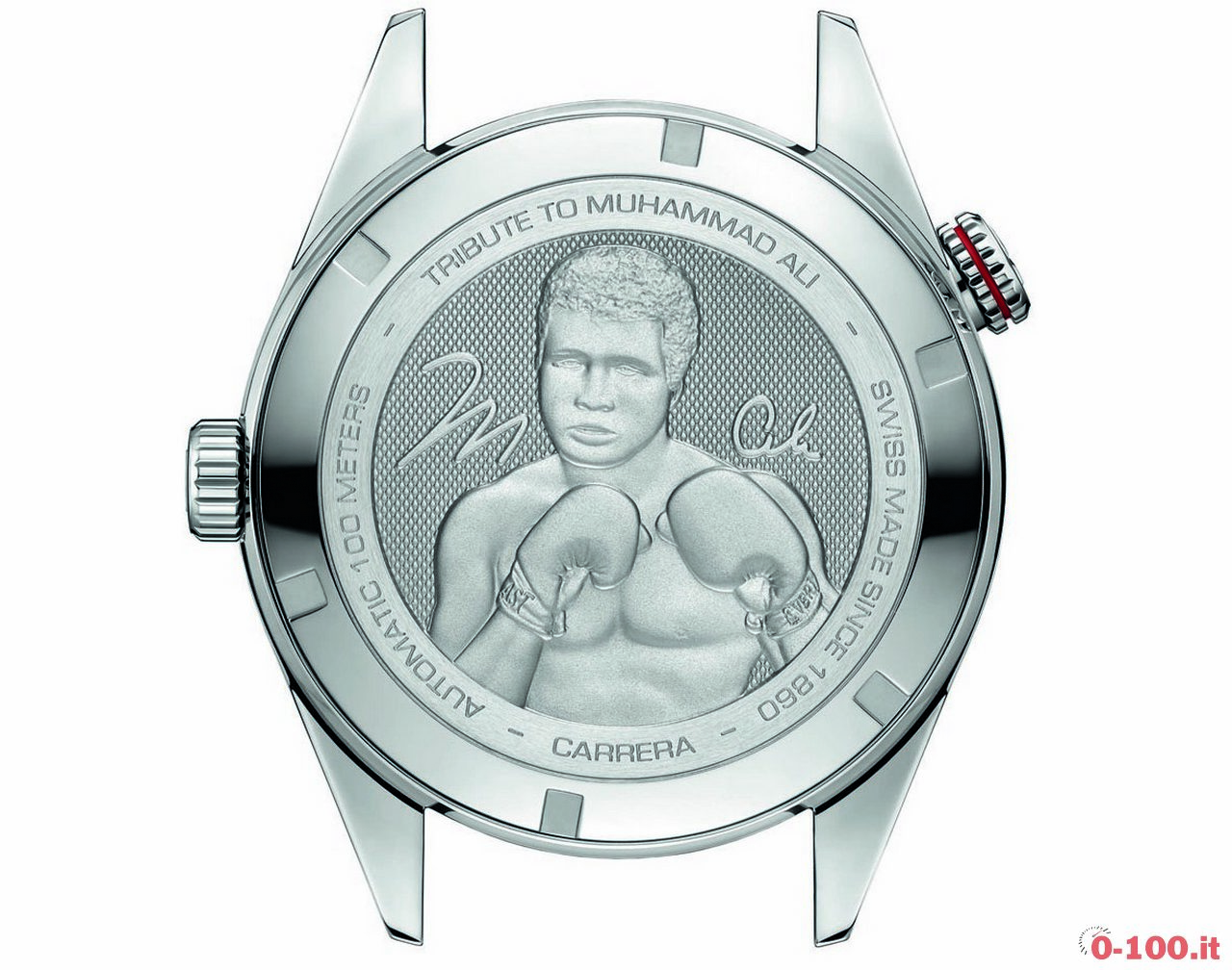tag-heuer-carrera-calibre-5-ring-master-special-edition-tribute-to-muhammad-ali-ref-war2a11-fc6337-prezzo-price_0-1001