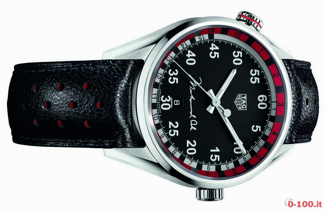 tag-heuer-carrera-calibre-5-ring-master-special-edition-tribute-to-muhammad-ali-ref-war2a11-fc6337-prezzo-price_0-1005