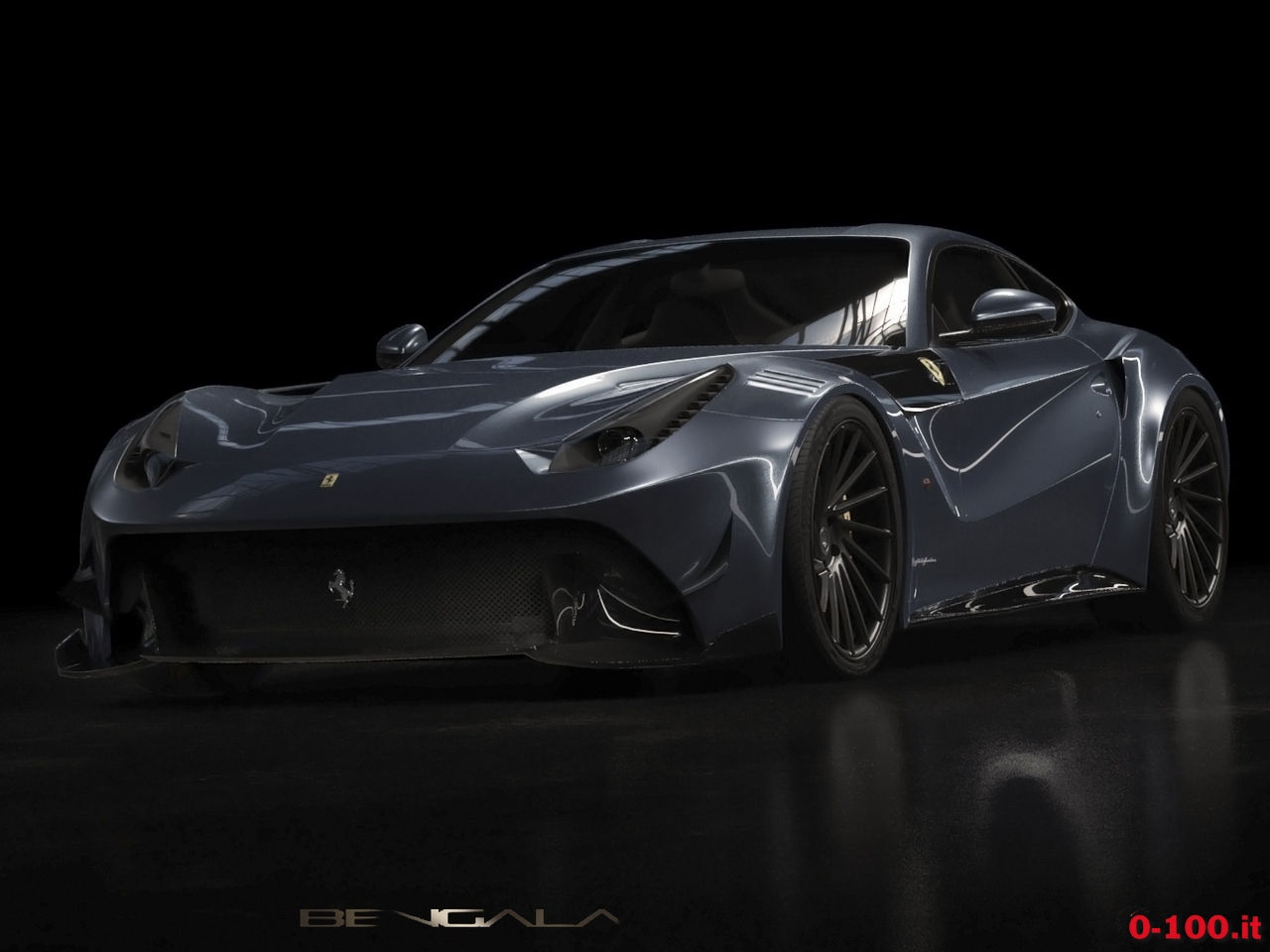 tuning-ferrari-f12-caballeria-by-bengala-automotive_0-100_5