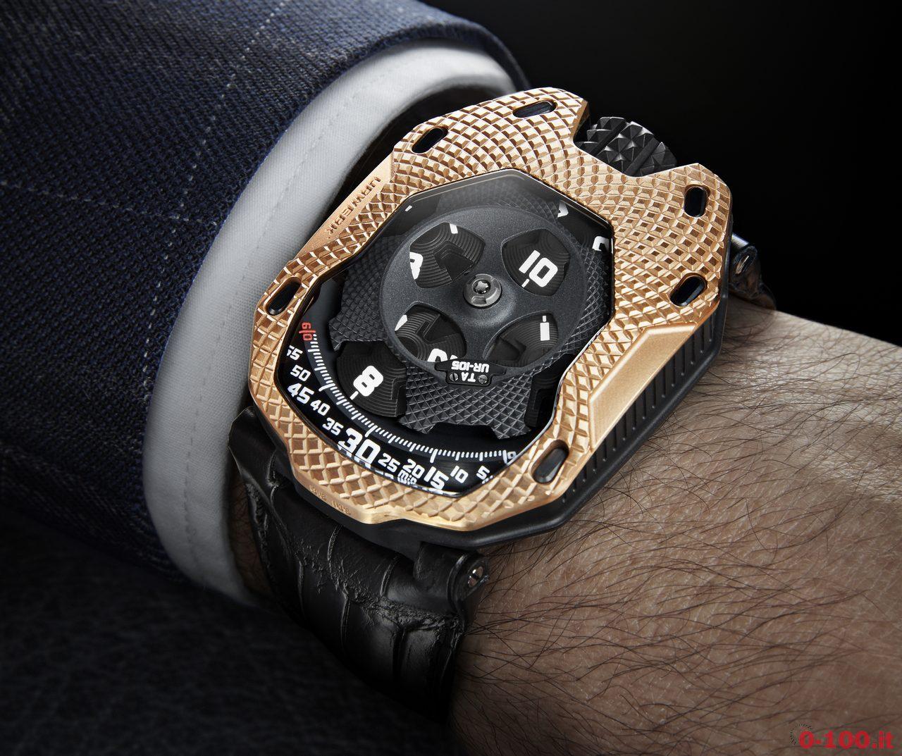 urwerk-ur-105-raging-gold-limited-edition-prezzo-price_0-1001