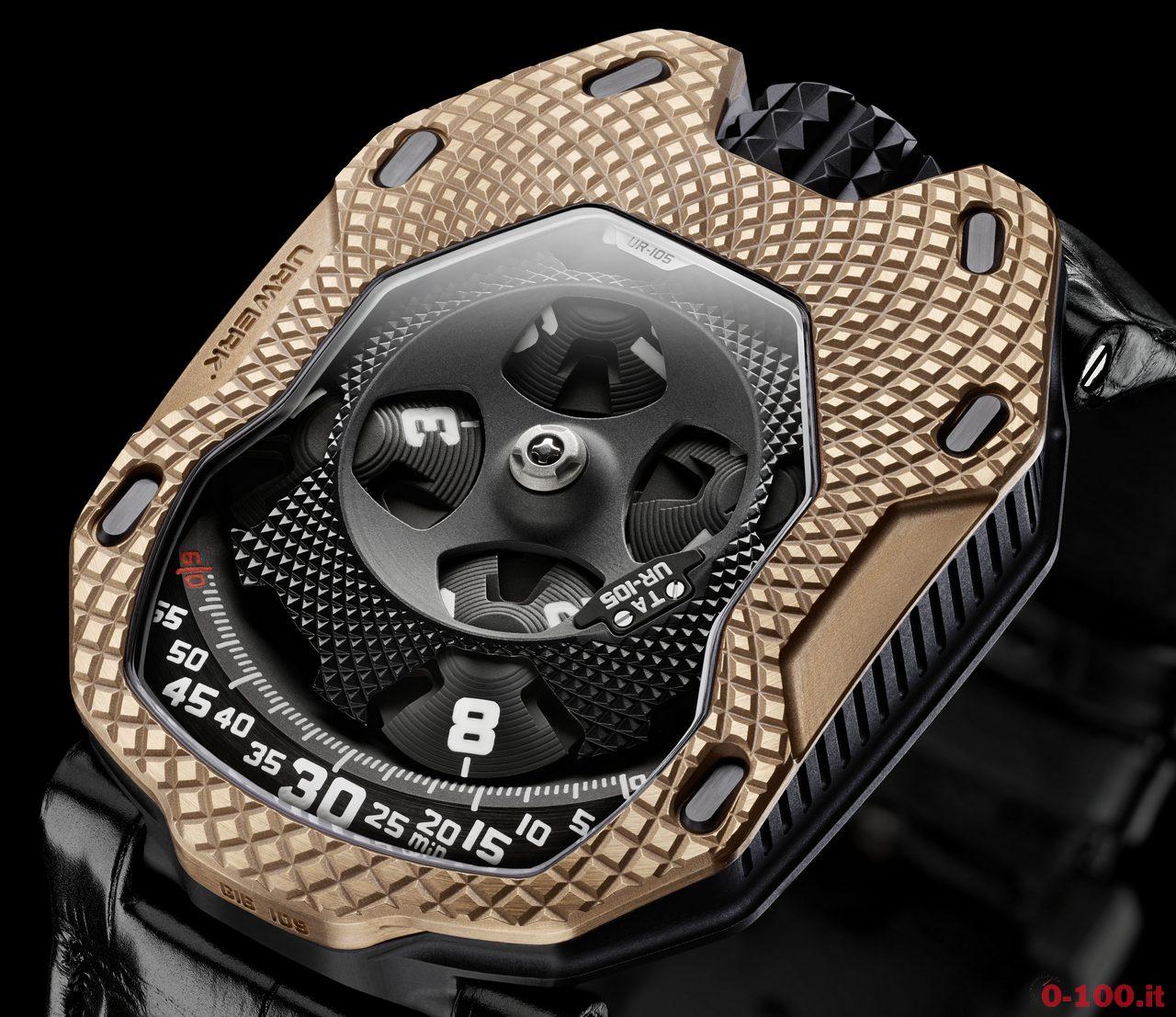 urwerk-ur-105-raging-gold-limited-edition-prezzo-price_0-1002