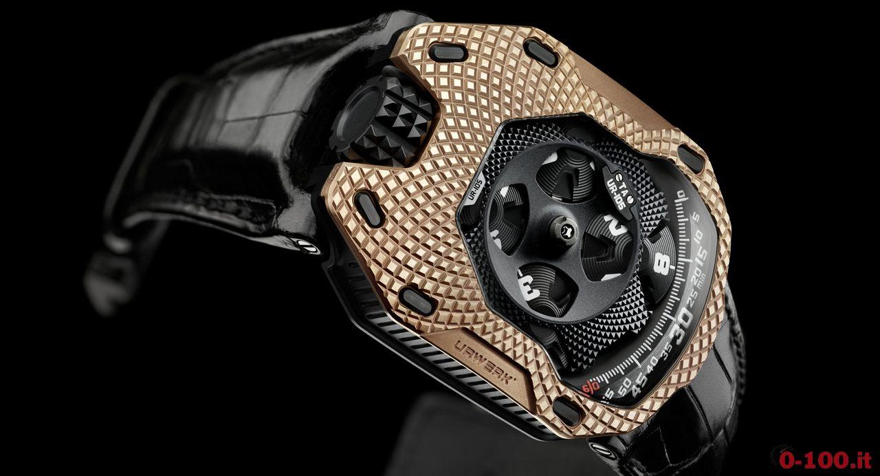 urwerk-ur-105-raging-gold-limited-edition-prezzo-price_0-1003