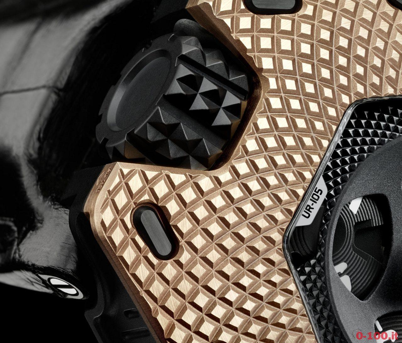 urwerk-ur-105-raging-gold-limited-edition-prezzo-price_0-1004