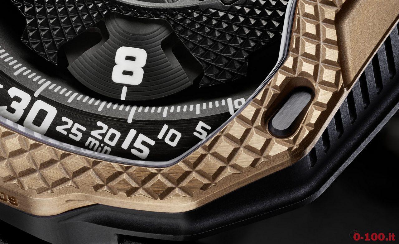 urwerk-ur-105-raging-gold-limited-edition-prezzo-price_0-1005