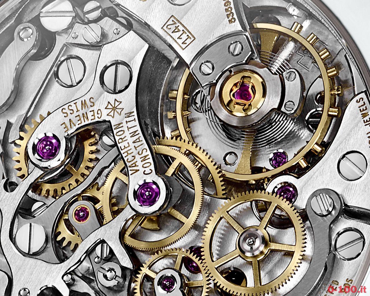 vacheron-constantin-traditionnelle-cronografo-con-calendario-perpetuo-ref-5000t000p-b048-prezzo-price_0-1001