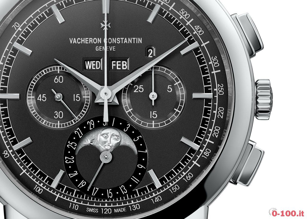 vacheron-constantin-traditionnelle-cronografo-con-calendario-perpetuo-ref-5000t000p-b048-prezzo-price_0-1002