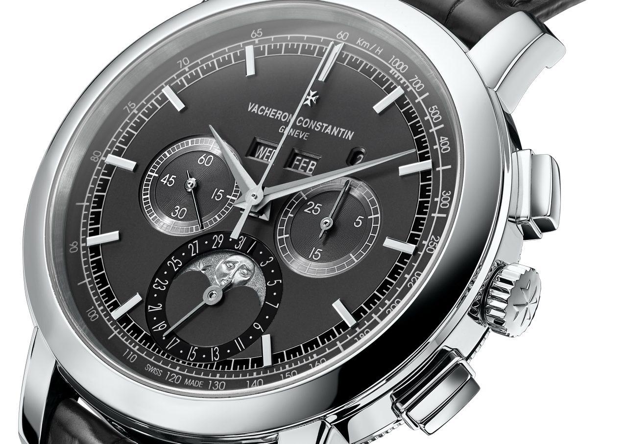 vacheron-constantin-traditionnelle-cronografo-con-calendario-perpetuo-ref-5000t000p-b048-prezzo-price_0-1003
