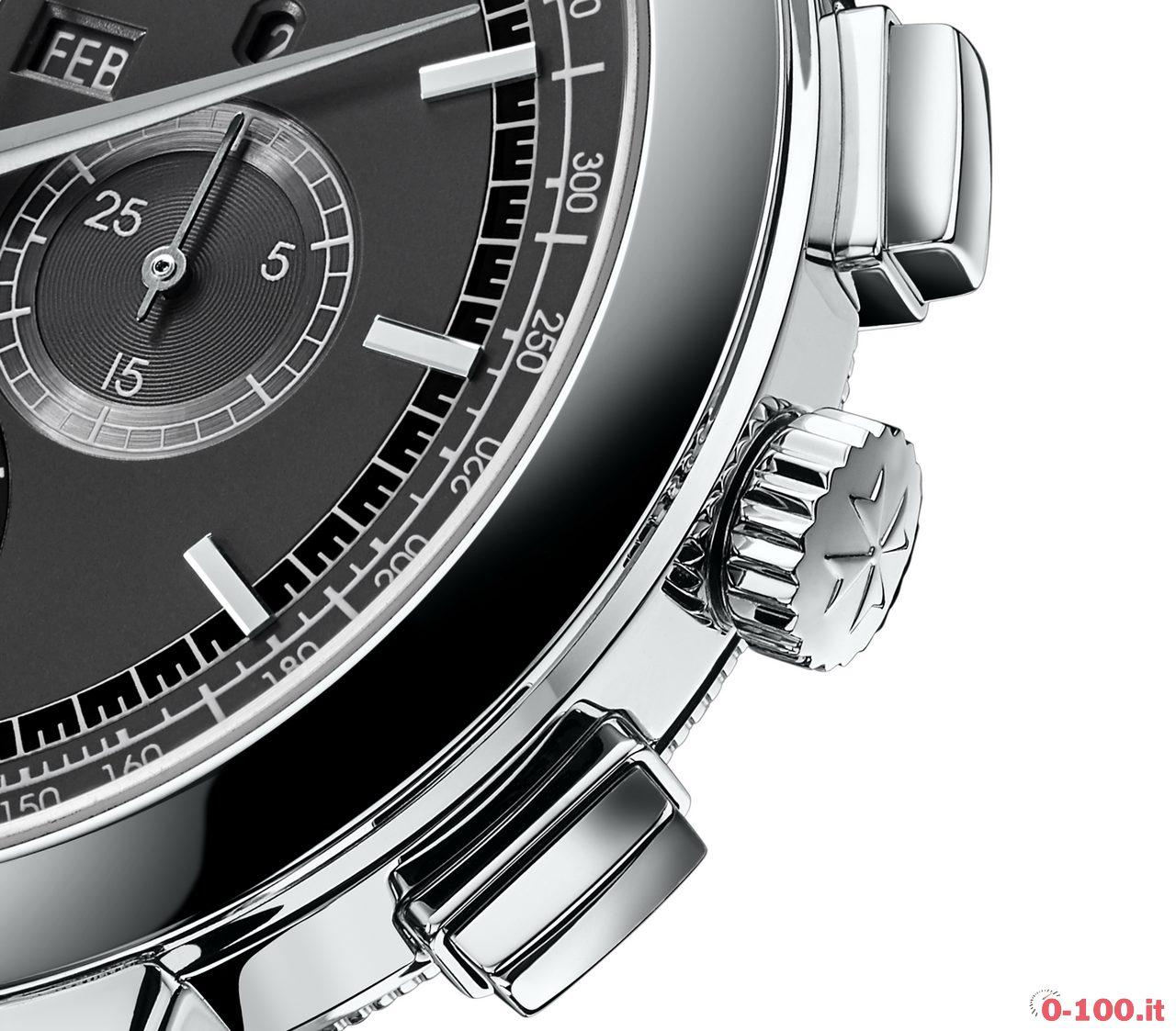 vacheron-constantin-traditionnelle-cronografo-con-calendario-perpetuo-ref-5000t000p-b048-prezzo-price_0-1004