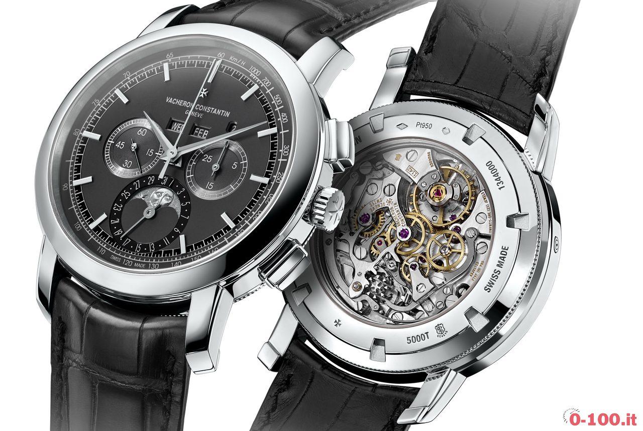 vacheron-constantin-traditionnelle-cronografo-con-calendario-perpetuo-ref-5000t000p-b048-prezzo-price_0-1005