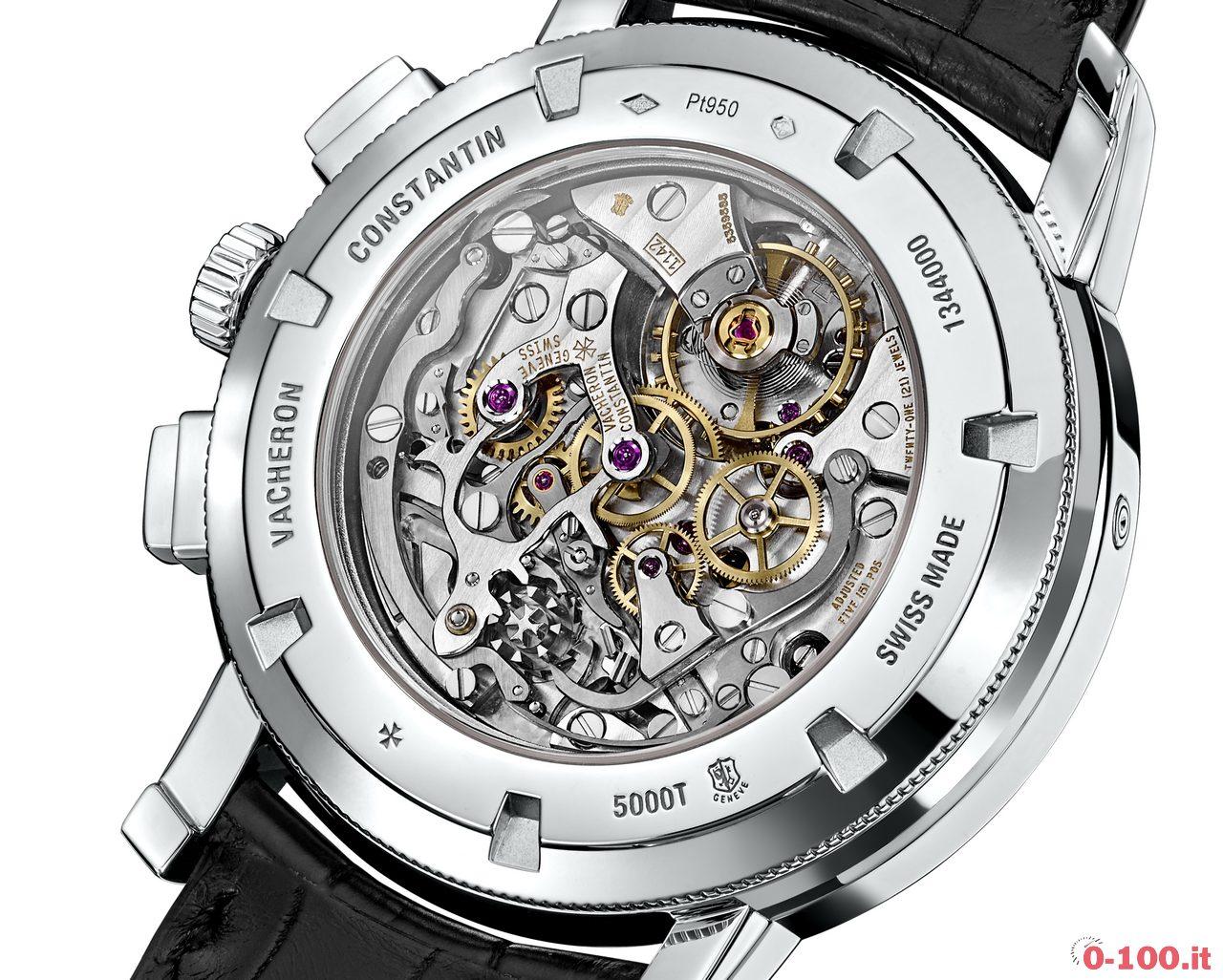 vacheron-constantin-traditionnelle-cronografo-con-calendario-perpetuo-ref-5000t000p-b048-prezzo-price_0-1006