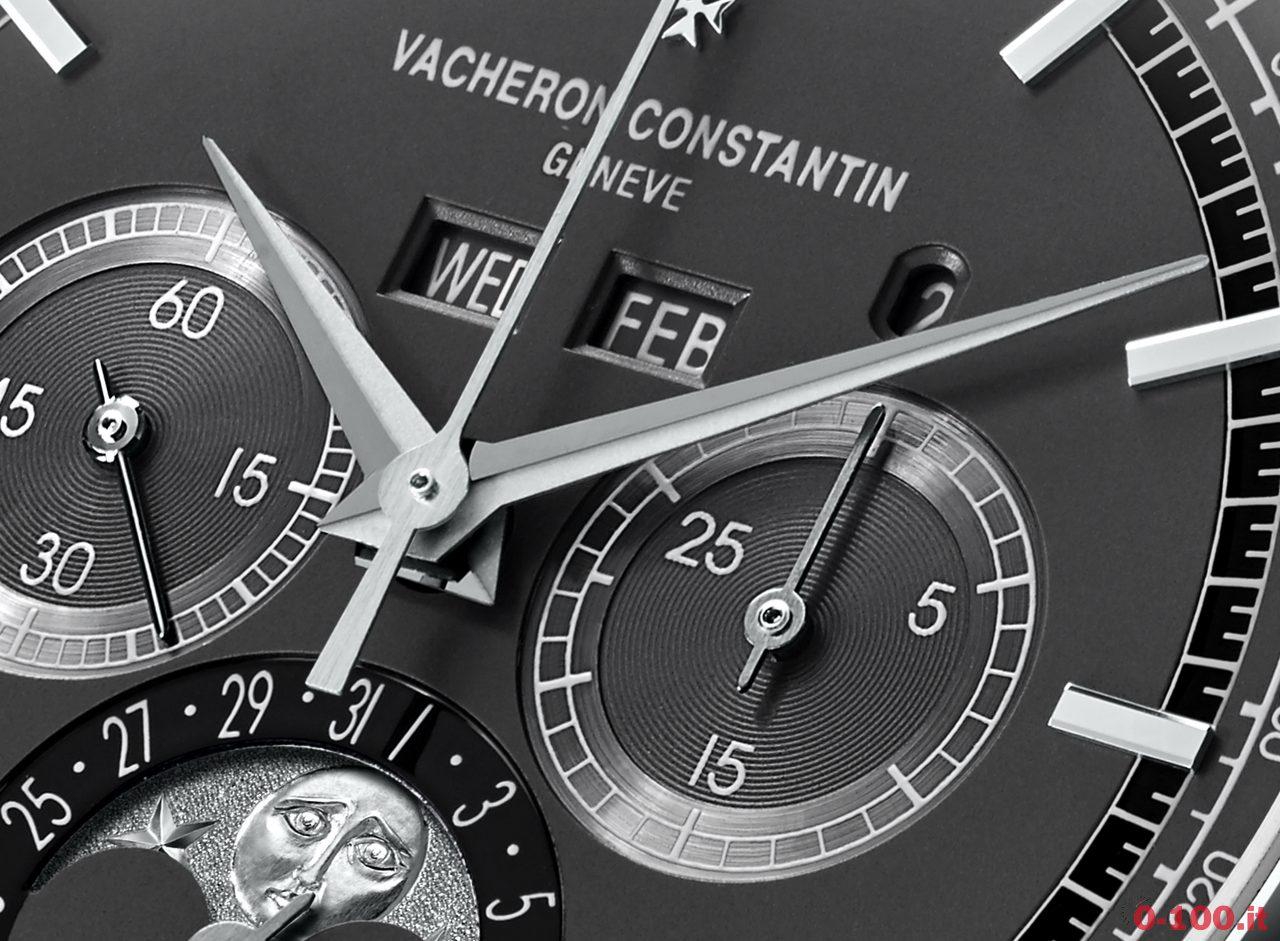 vacheron-constantin-traditionnelle-cronografo-con-calendario-perpetuo-ref-5000t000p-b048-prezzo-price_0-1007