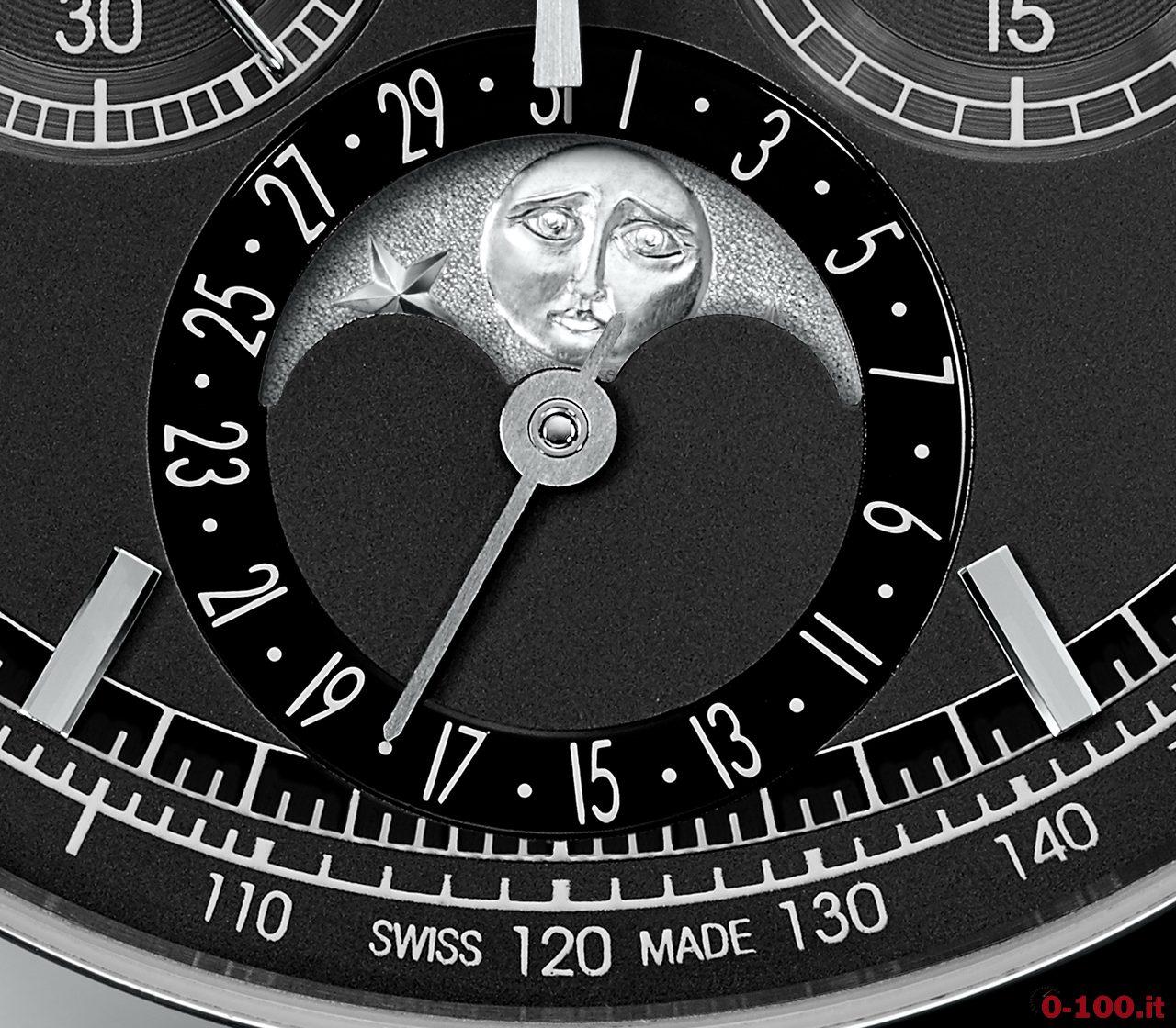 vacheron-constantin-traditionnelle-cronografo-con-calendario-perpetuo-ref-5000t000p-b048-prezzo-price_0-1008