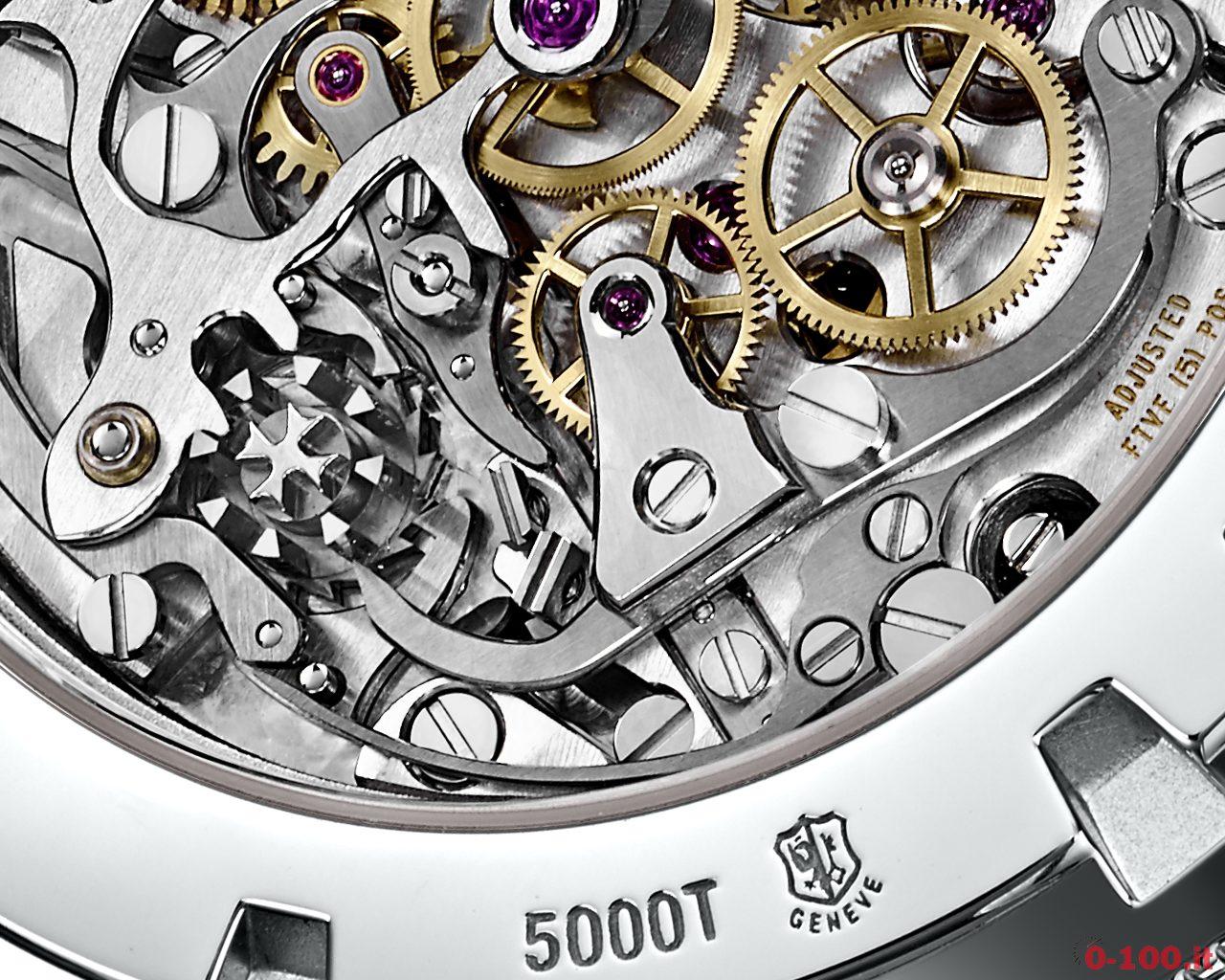 vacheron-constantin-traditionnelle-cronografo-con-calendario-perpetuo-ref-5000t000p-b048-prezzo-price_0-1009