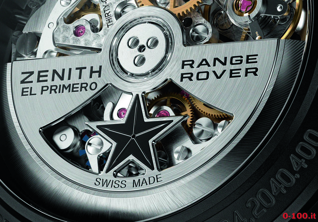 zenith-el-primero-range-rover-prezzo-price_0-100_13