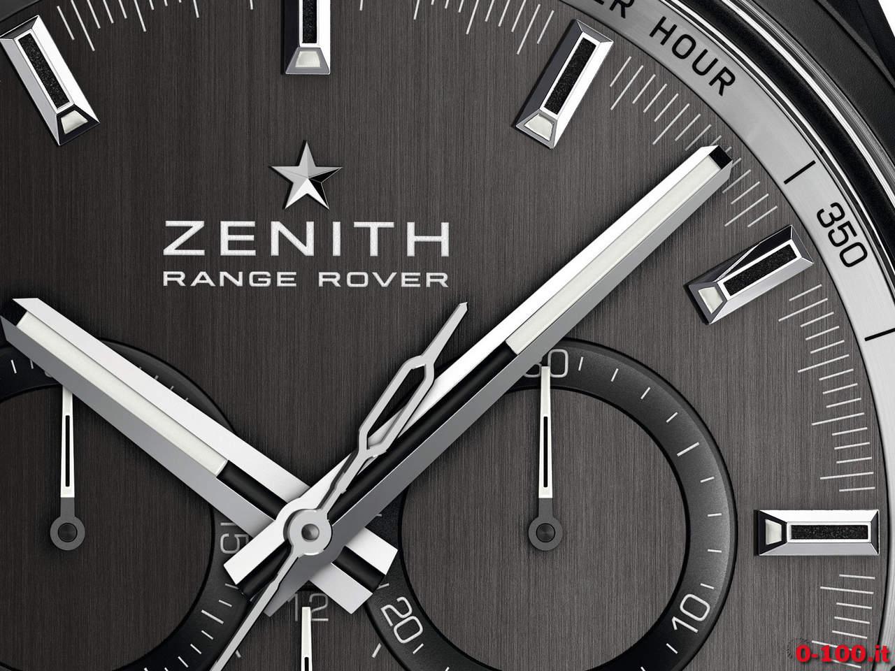 zenith-el-primero-range-rover-prezzo-price_0-100_14