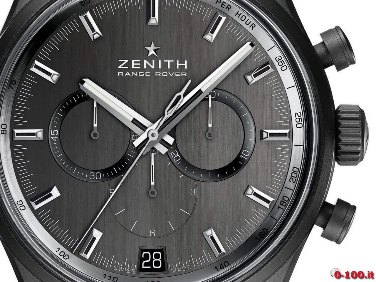 zenith-el-primero-range-rover-prezzo-price_0-100_15