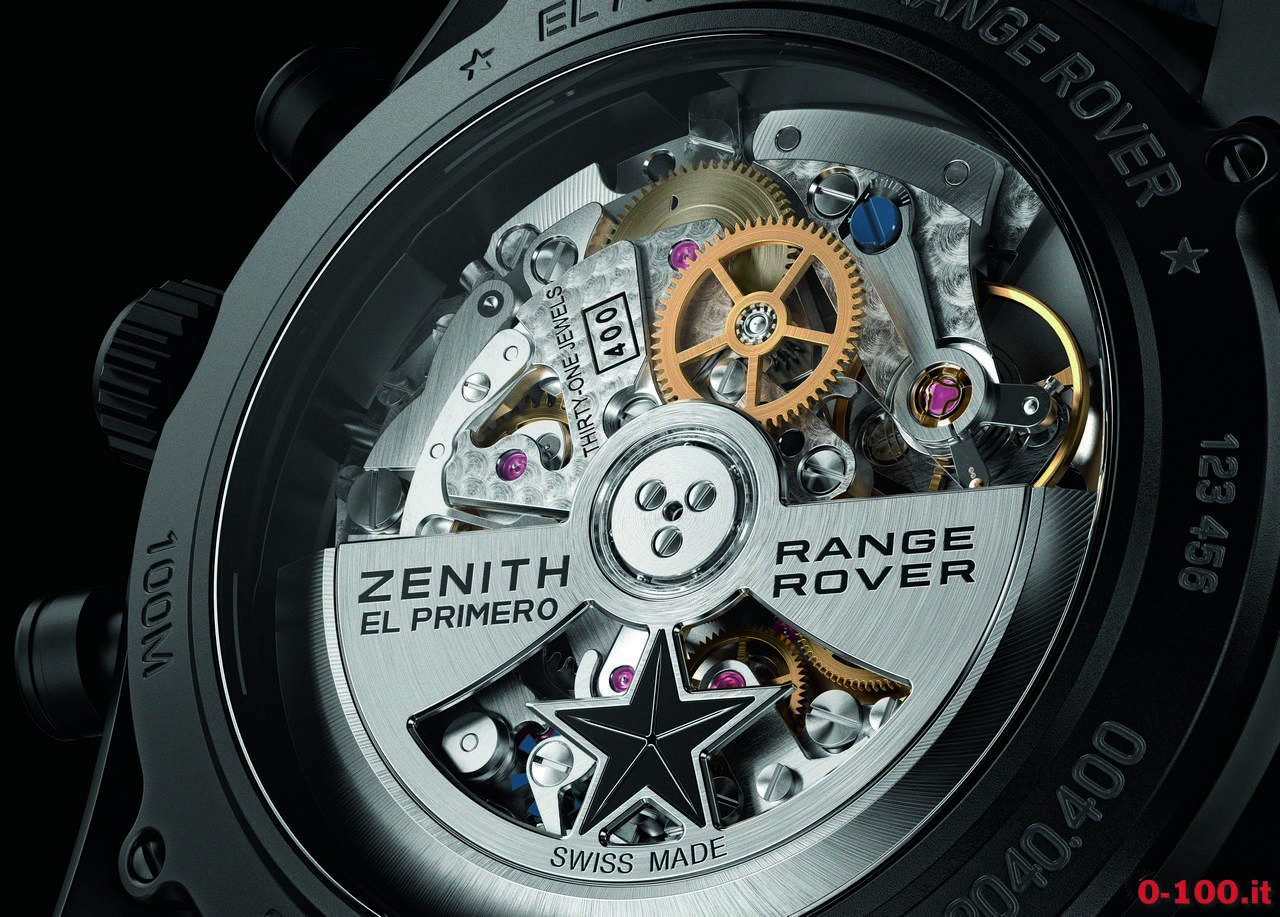 zenith-el-primero-range-rover-prezzo-price_0-100_4