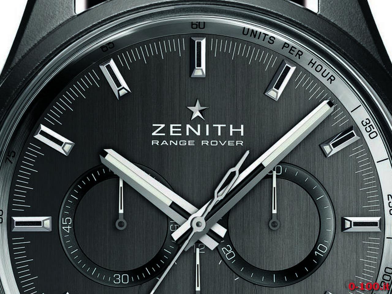 zenith-el-primero-range-rover-prezzo-price_0-100_5