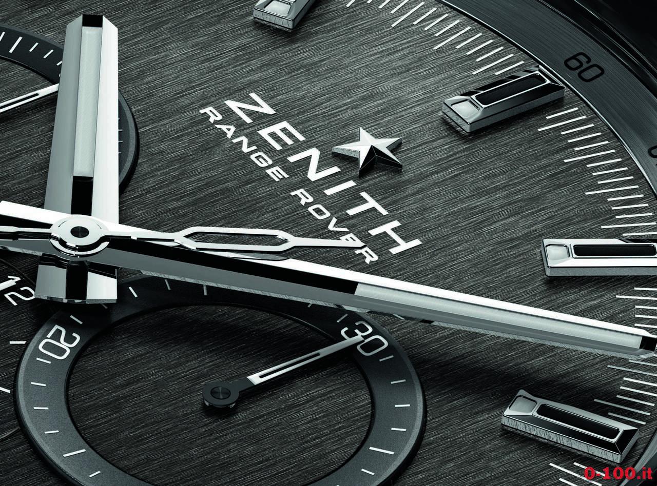 zenith-el-primero-range-rover-prezzo-price_0-100_8