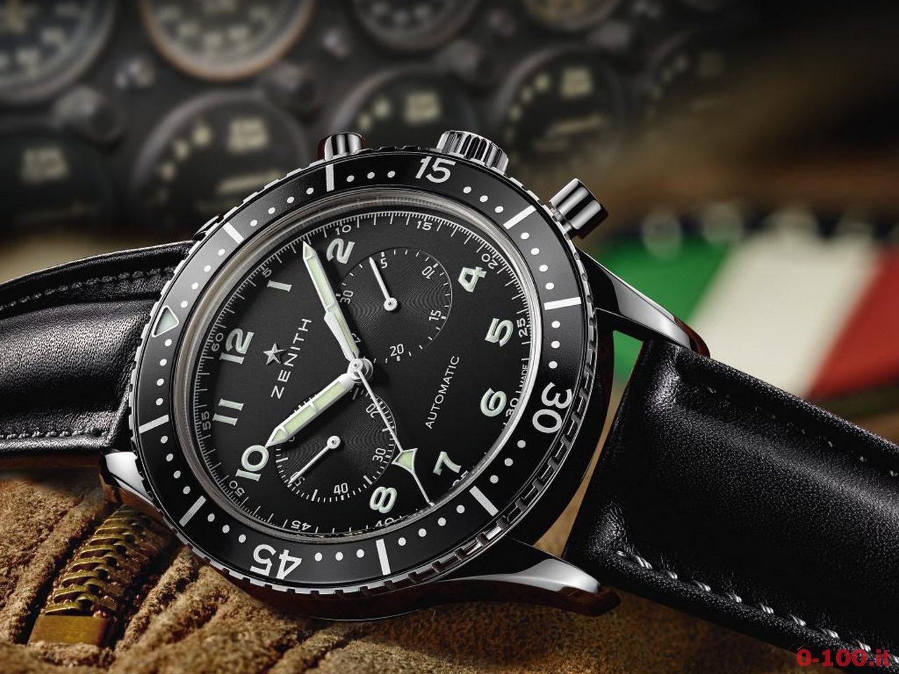 zenith-heritage-cronometro-tipo-cp-2-limited-edition-ref-03-2240-406921-c774-prezzo-price_0-1001