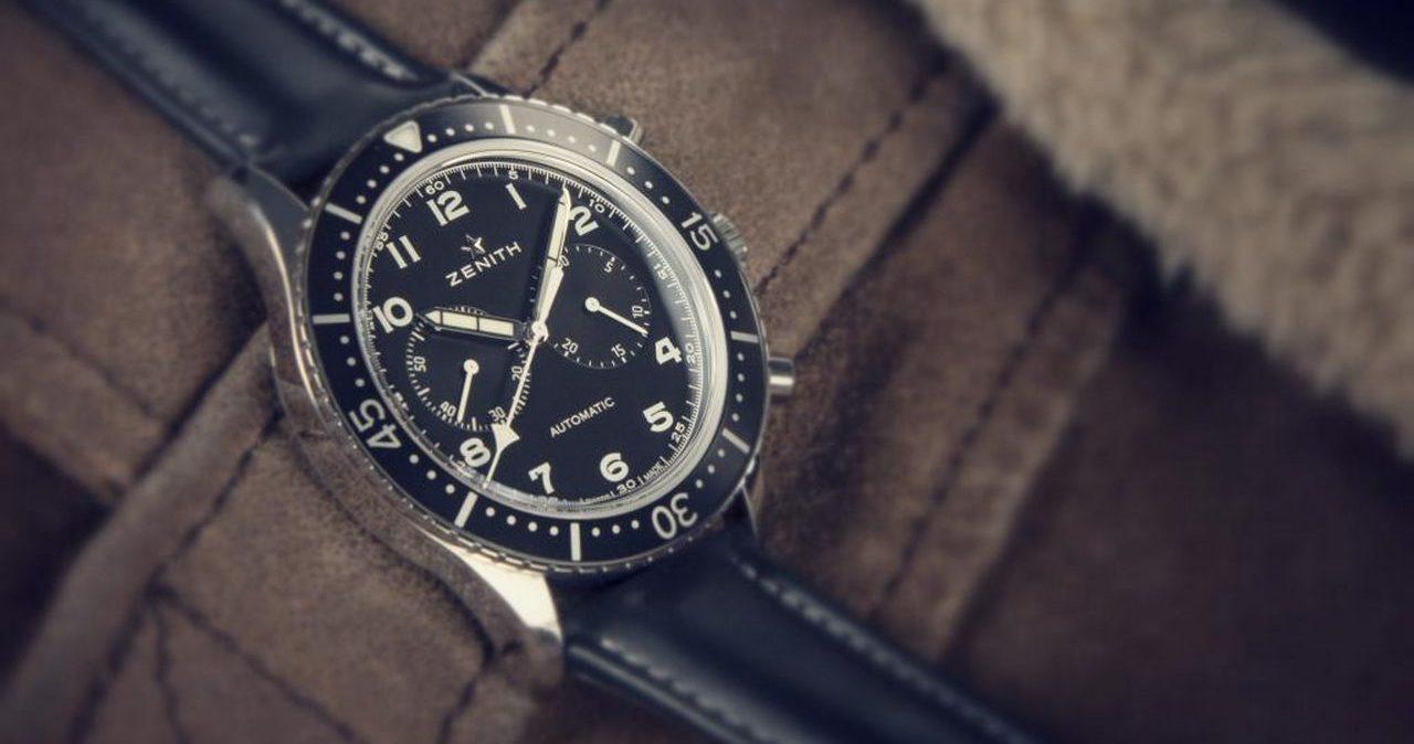 zenith-heritage-cronometro-tipo-cp-2-limited-edition-ref-03-2240-406921-c774-prezzo-price_0-1003