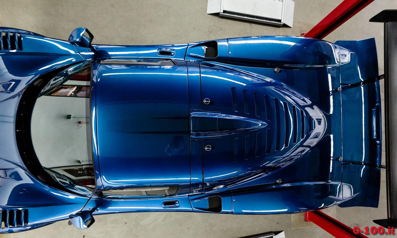 EDO-competition-maserati-mc12-vc_0-100_13