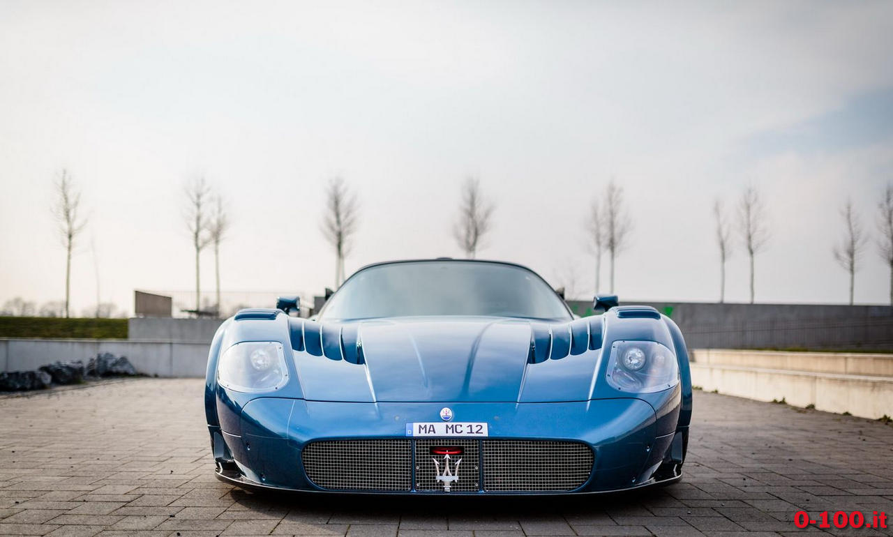 EDO-competition-maserati-mc12-vc_0-100_14