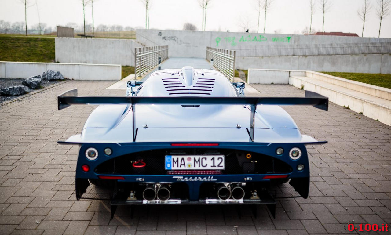 EDO-competition-maserati-mc12-vc_0-100_15