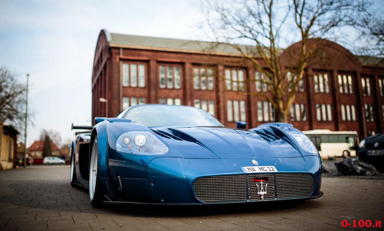 EDO-competition-maserati-mc12-vc_0-100_16