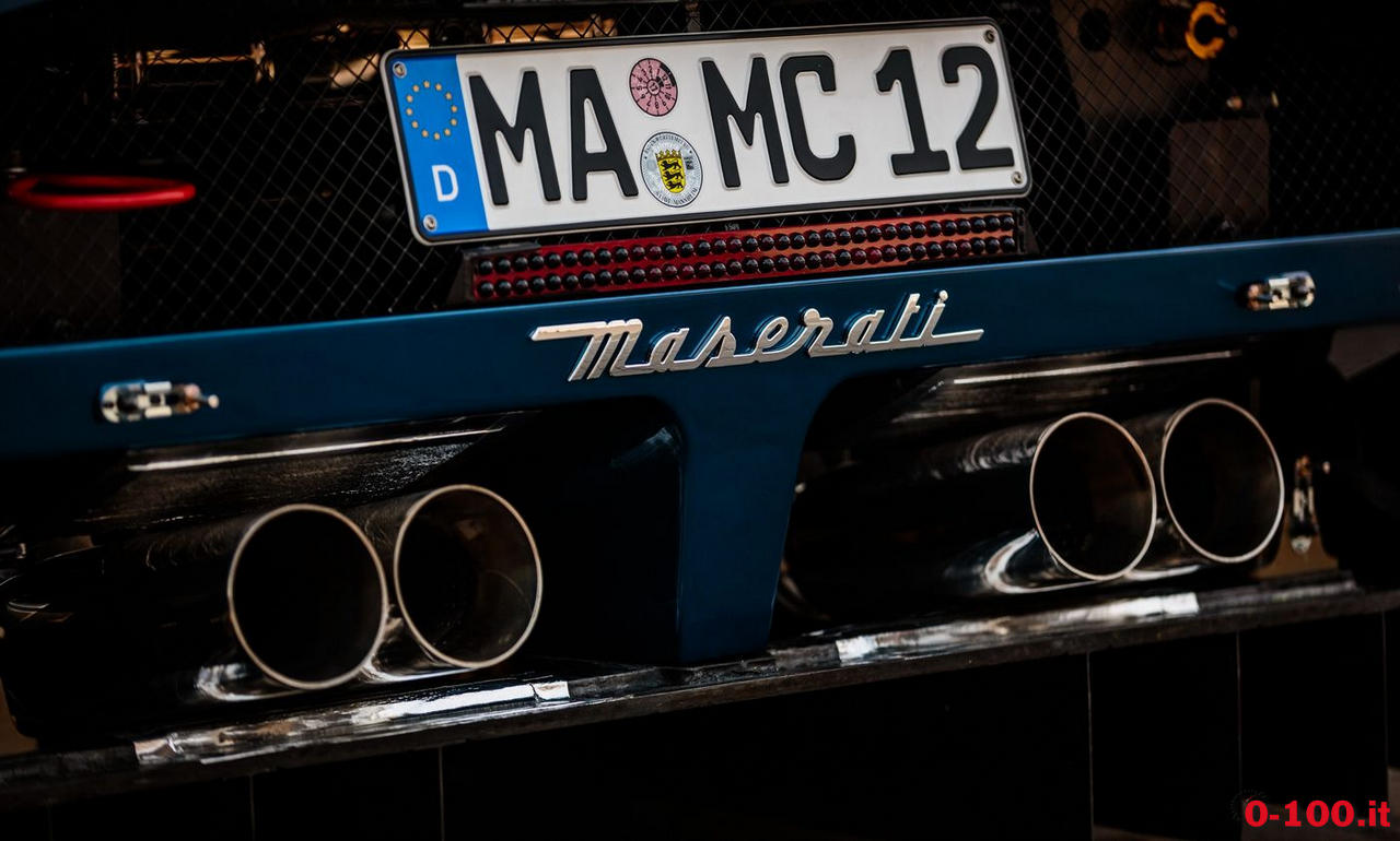 EDO-competition-maserati-mc12-vc_0-100_17
