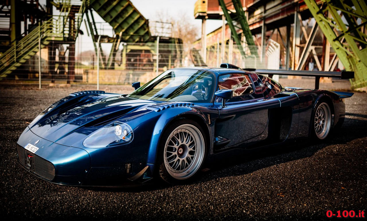 EDO-competition-maserati-mc12-vc_0-100_18