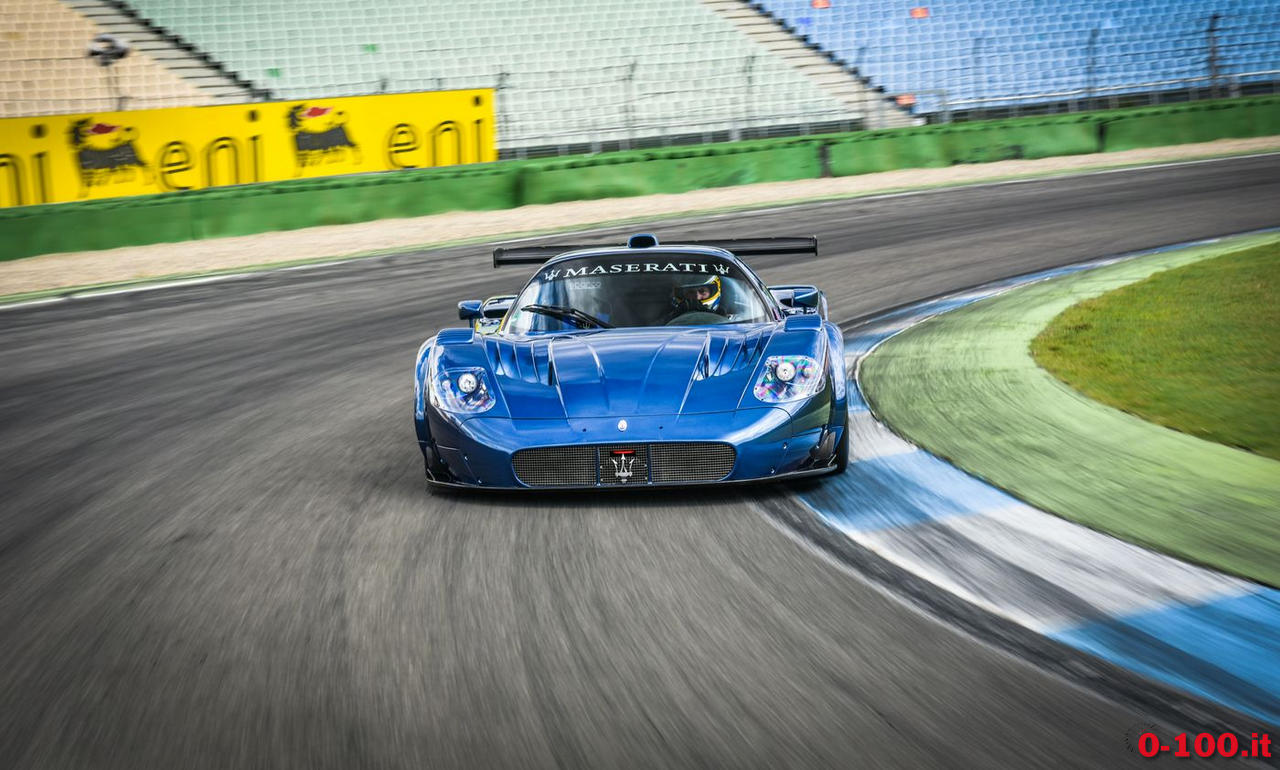 EDO-competition-maserati-mc12-vc_0-100_21