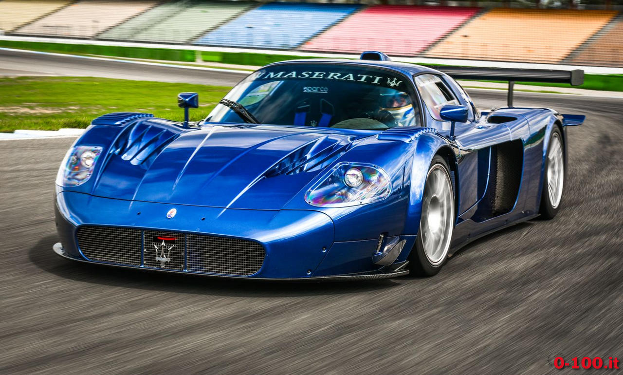 EDO-competition-maserati-mc12-vc_0-100_22