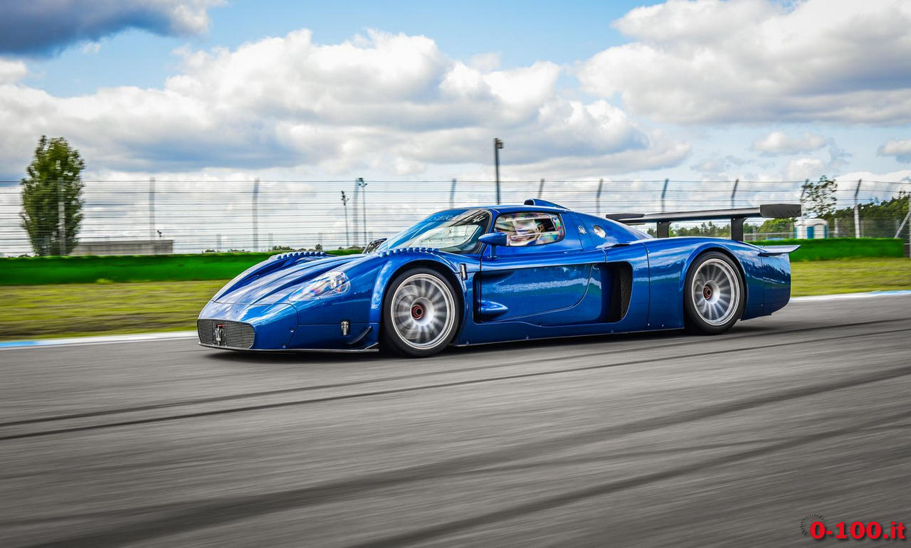 EDO-competition-maserati-mc12-vc_0-100_23