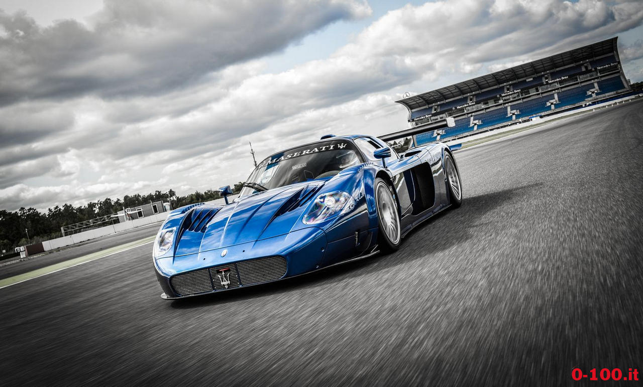 EDO-competition-maserati-mc12-vc_0-100_24