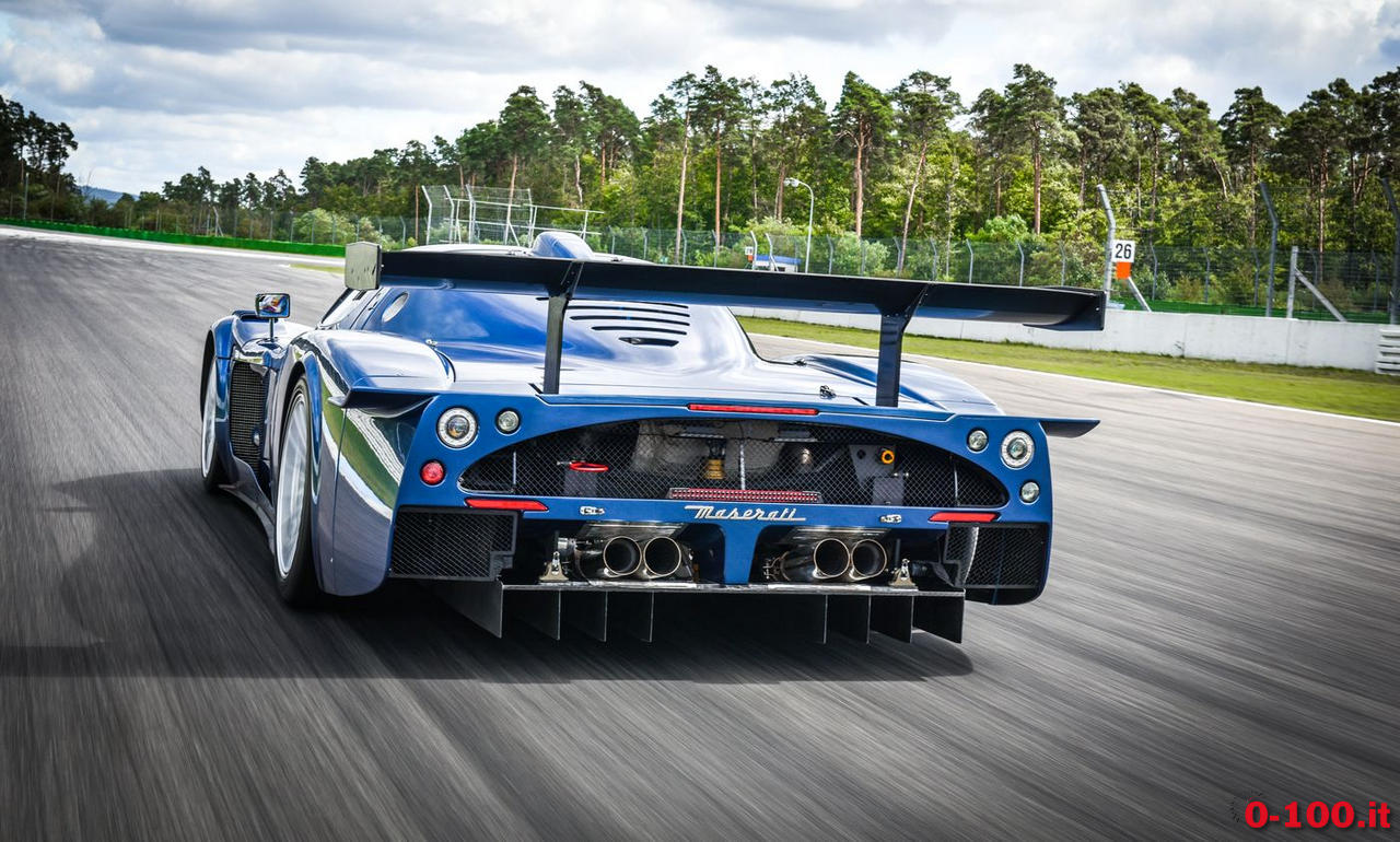EDO-competition-maserati-mc12-vc_0-100_27