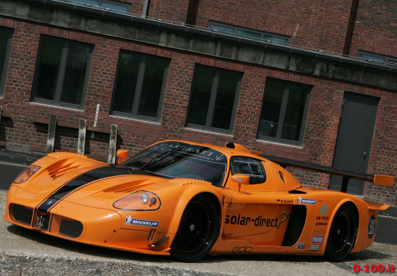 EDO-competition-maserati-mc12_corsa_2007_0-100_1