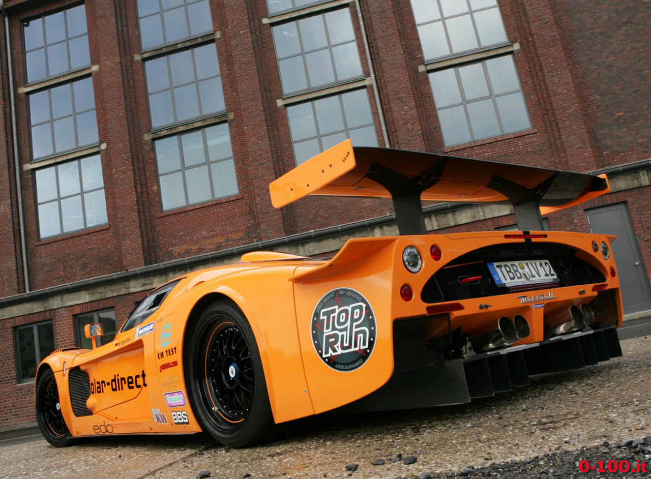 EDO-competition-maserati-mc12_corsa_2007_0-100_2