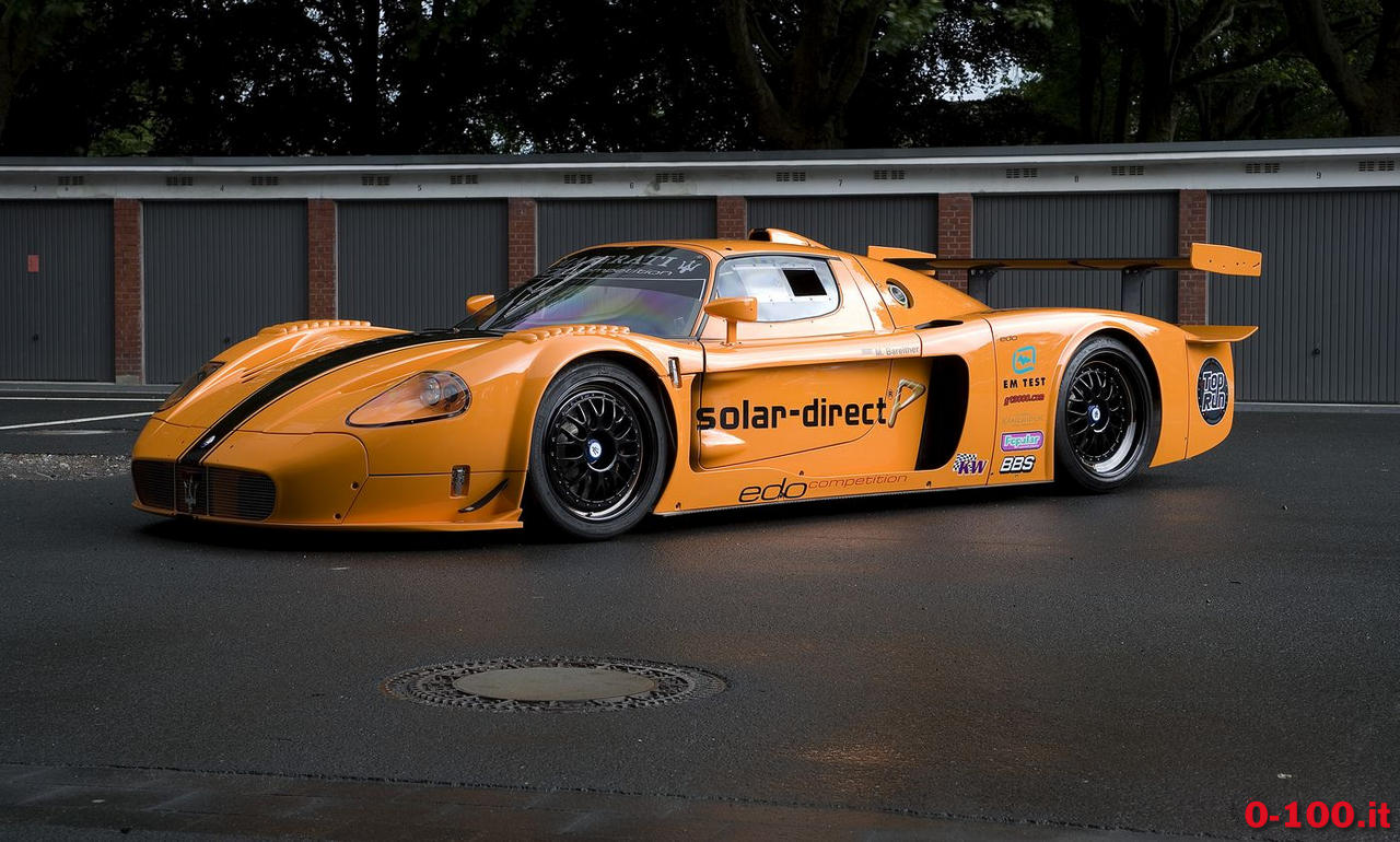 EDO-competition-maserati-mc12_corsa_2007_0-100_6