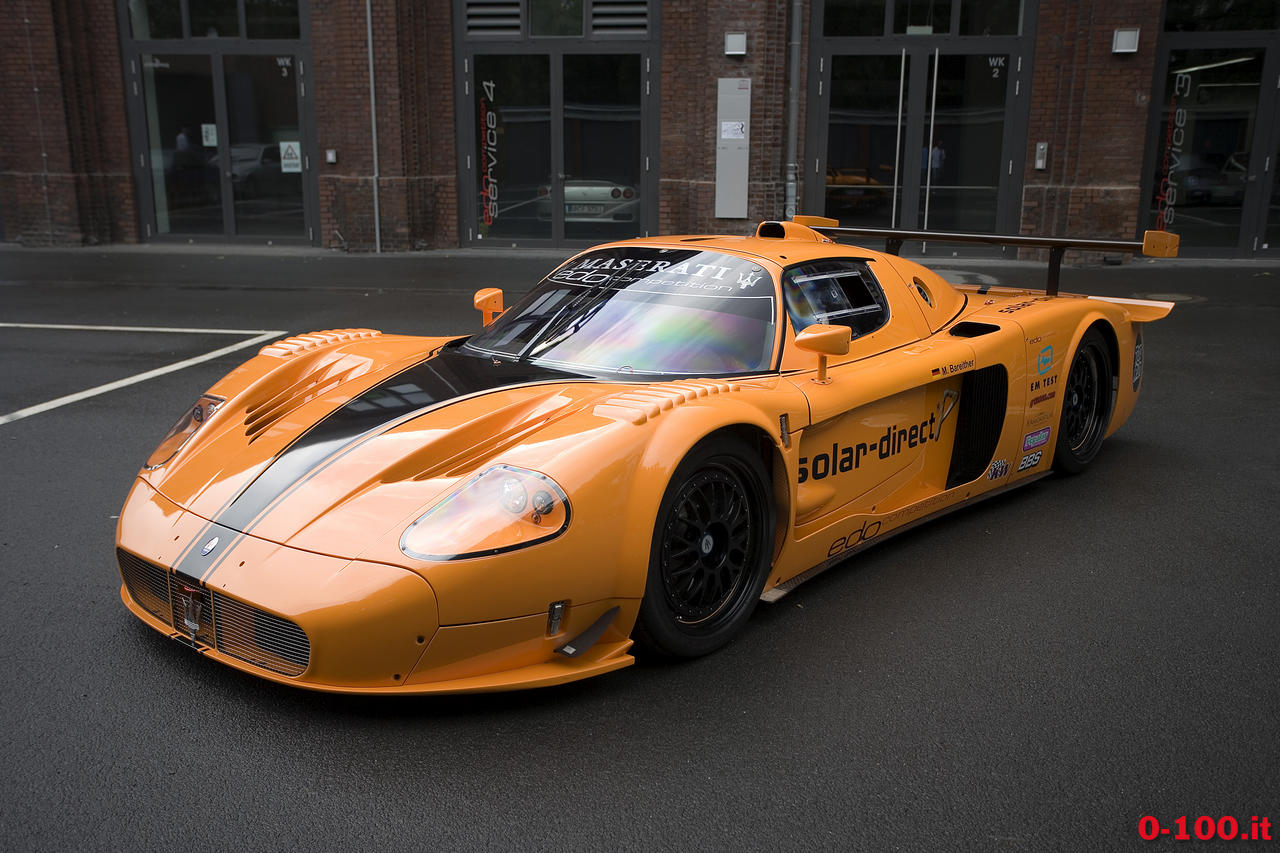 EDO-competition-maserati-mc12_corsa_2007_0-100_7
