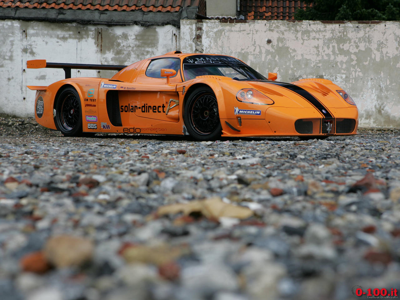 EDO-competition-maserati-mc12_corsa_2007_0-100_9