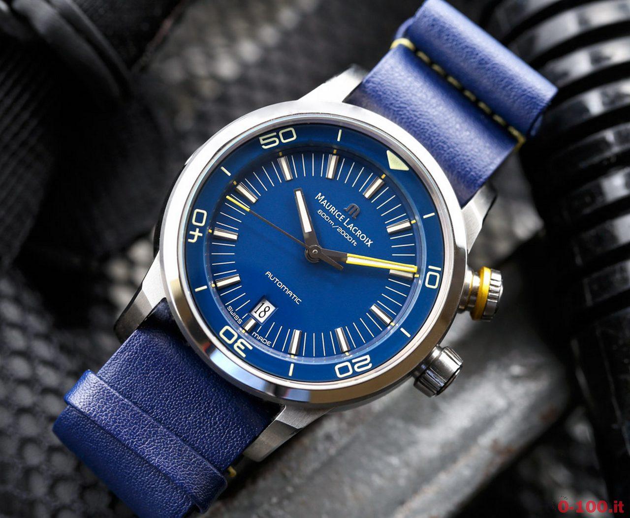 Maurice-Lacroix-Pontos-S-Diver-Blue-Devil-watch-6