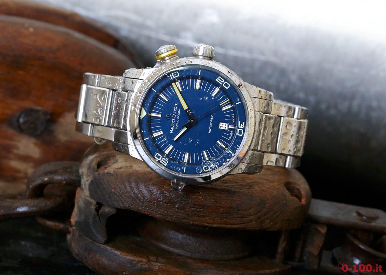 Maurice-Lacroix-Pontos-S-Diver-Blue-Devil-watch-9