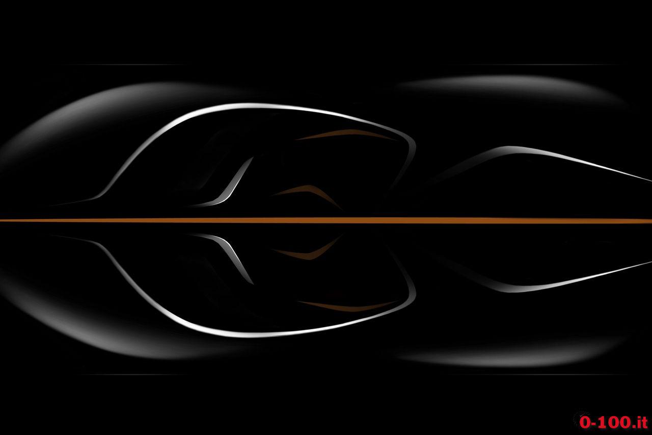 McLaren-BP23_0-100
